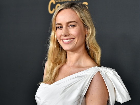 Brie Larson to Star in Apple TV+ Drama 'Lessons in Chemistry'