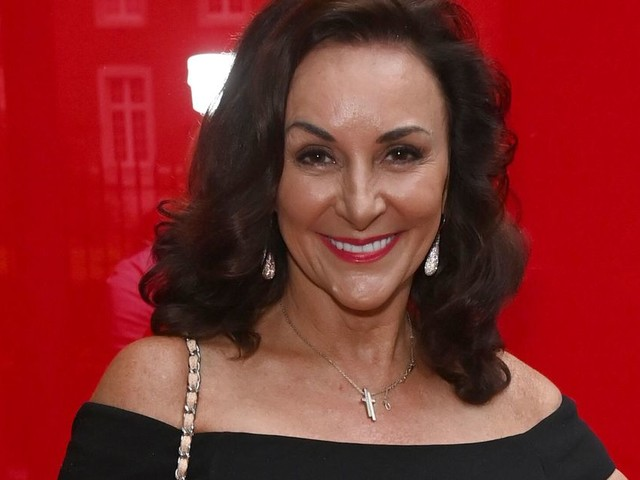 Shirley Ballas Details Major Personal Sacrifices She's Making To Ensure Strictly Goes Smoothly