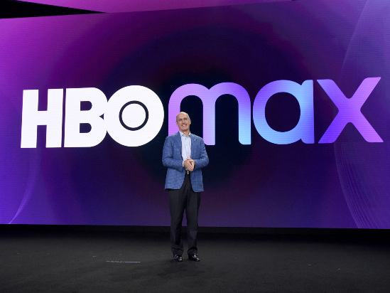 HBO Max Launch Date Finally Revealed by WarnerMedia