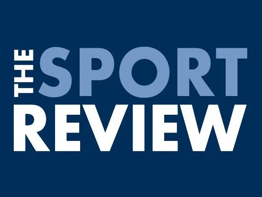 Mark Lawrenson predicts Tottenham v Man City