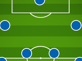 Chelsea XI vs Liverpool: Confirmed team news, predicted lineup, latest injuries for Premier League
