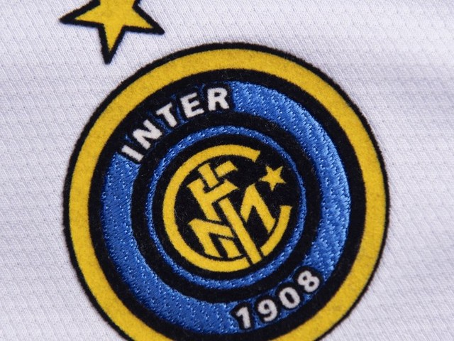Inter are willing to adapt to this year's strange transfer window