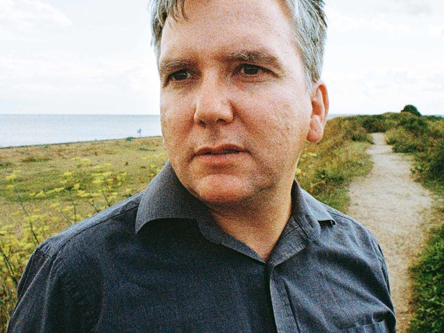 Anthology of Mark Fisher's works to be released
