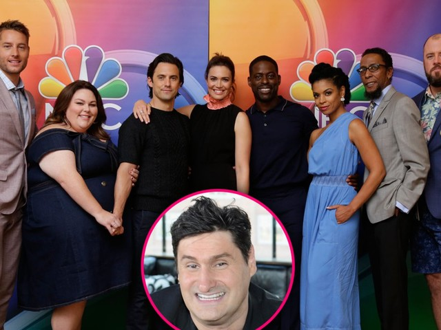 'This Is Us' Cast Demanding 'Huge' Pay Raise Amid Booming Ratings
