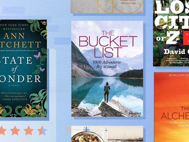 24 of the best summer travel reads, from Anthony Bourdain's posthumous guide to a coffee table book of the Amalfi Coast