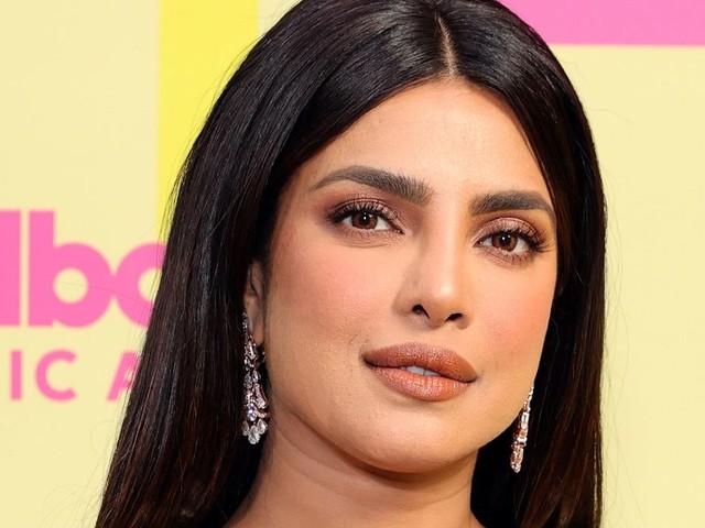 Priyanka Chopra Jonas Responds To Backlash Over The Activist: 'The Show Got It Wrong'