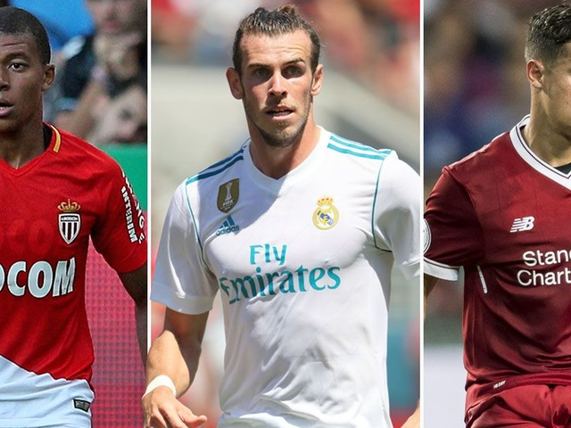 Transfer news LIVE: Arsenal, Liverpool, Manchester United and Premier League latest plus all the done deals