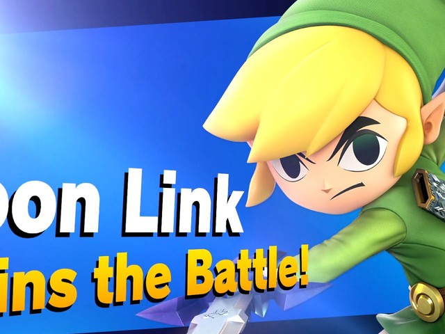 There's a crucially important mode in the new 'Smash Bros' for unlocking characters that's really easy to miss — here's how to find it