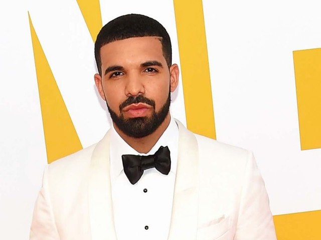 Drake Pens Message To Fans In Wake Of Florida Shooting