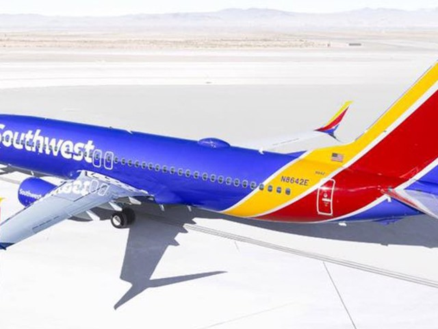 Plus, Premier, or Priority: We break down which Southwest Airlines credit card gets flyers the most value