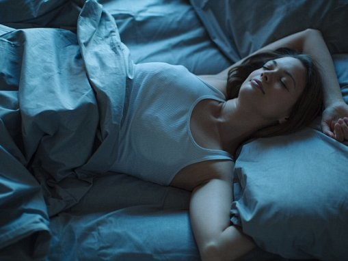 Study reveals three tricks to induce lucid dreaming