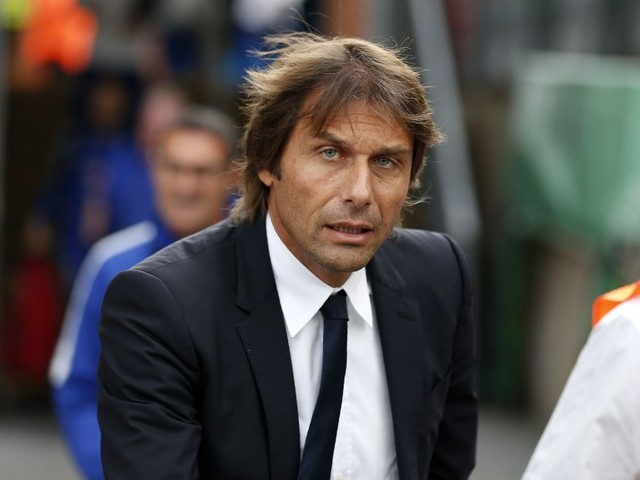 Roma star Daniele De Rossi reveals why it's 'not easy' to play under Antonio Conte