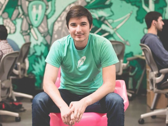 Robinhood's options trading stopped working, and customers are furious over the money they say they lost