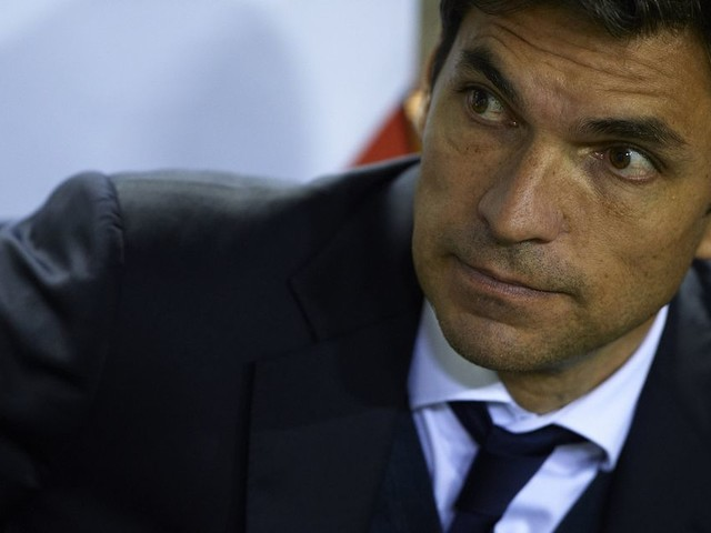 Liverpool fans are all making the same joke about Southampton's appointment of Mauricio Pellegrino