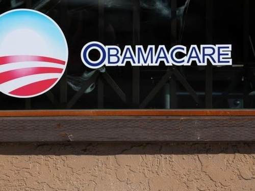 A federal judge just ruled that Obamacare is unconstitutional, threatening healthcare chaos