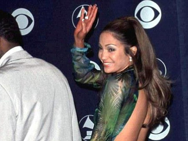 If Jennifer Lopez Is Seeing Exes Again, Diddy Wants His Shot
