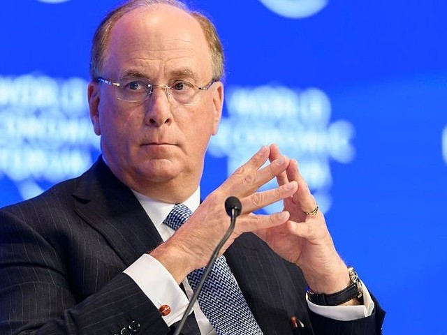 BlackRock execs lay out how last year's $1.3 billion eFront deal is setting up Aladdin to crack into a massive alternative-investment opportunity