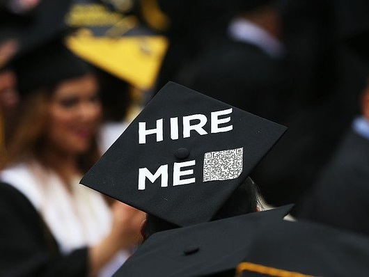 IRS will allow employers to match their employees' student loan repayments