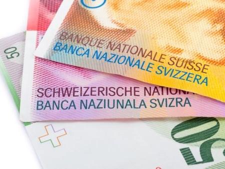 SNB: Staying Dovish, Preventing Franc Strength