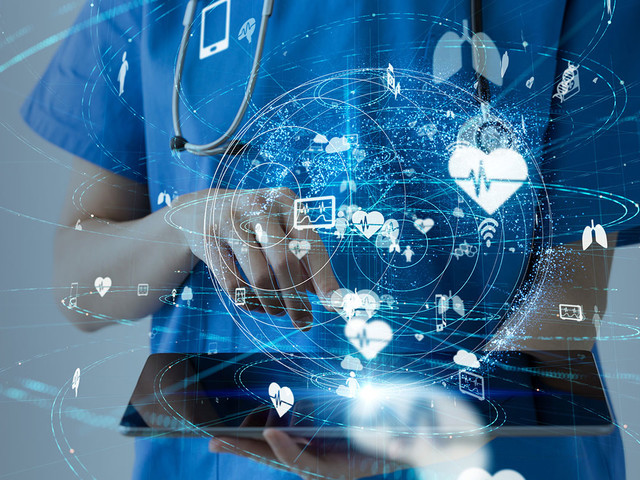 How to invest in global healthcare trends