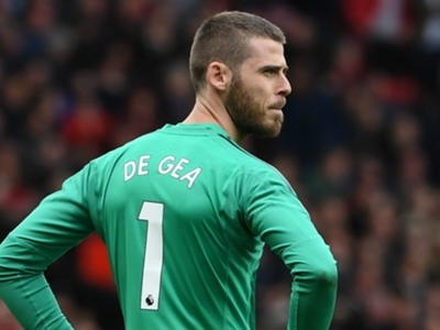 Solskjaer reveals why Lukaku & De Gea are absent from Man Utd squad to face Leeds
