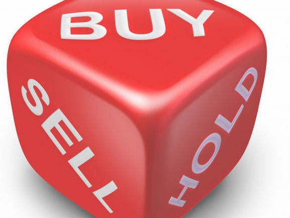 Buy HDFC Bank; target of Rs 2750: Motilal Oswal