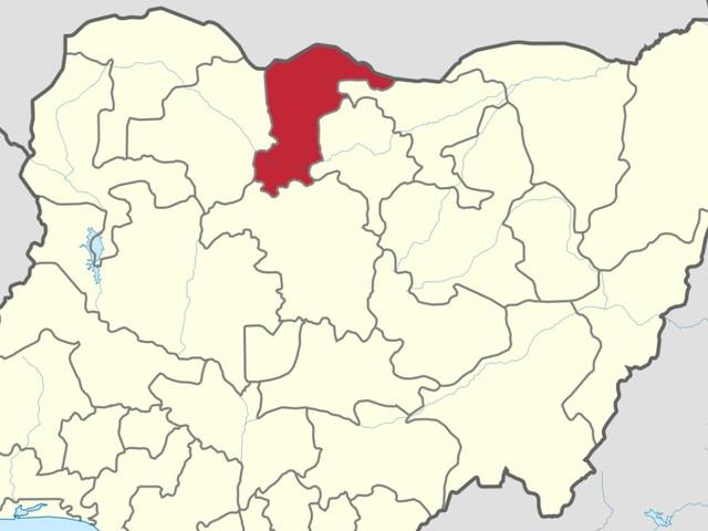 Nigeria: Katsina Carnage - How Militants Killed Children, Elderly