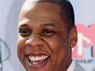 Jay-Z To Be Honored At 50th NAACP Image Awards