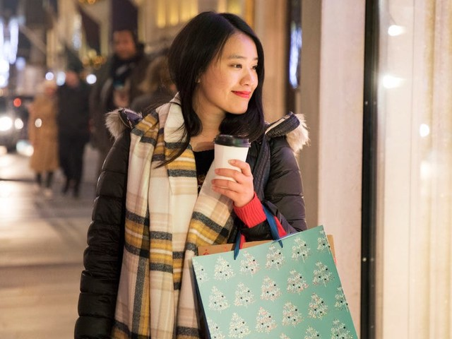 8 things millennials wish you would just stop getting them for the holidays