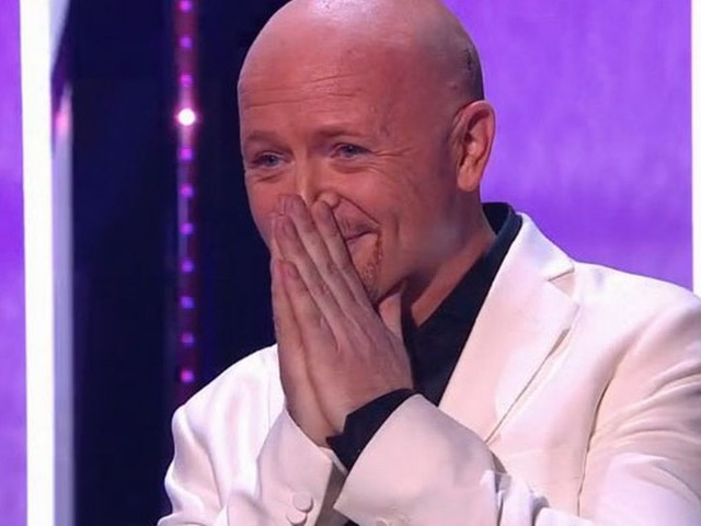 BGT 2020's fourth finalist confirmed as Jon Courtenay picked by judges