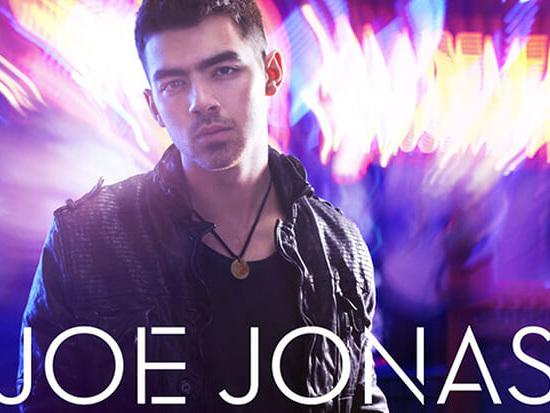 """Should Have Been Bigger: Joe Jonas' Underrated """"Just In Love"""""""