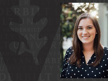 Peabody senior will travel, learn and grow through Keegan Fellowship