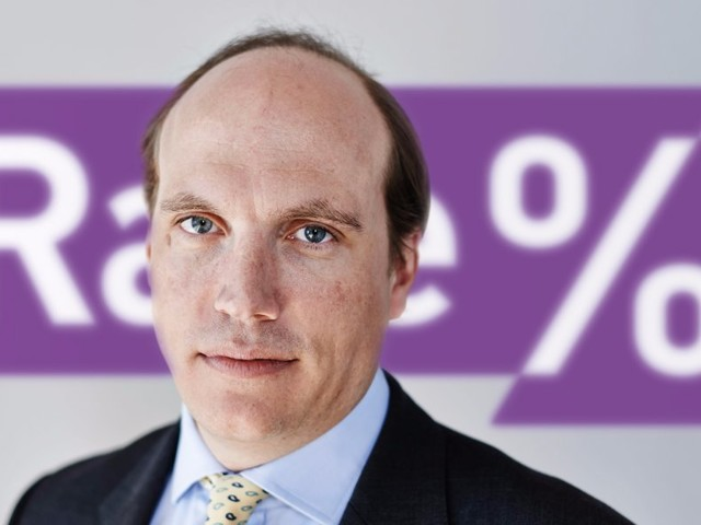 Peer-to-peer lender RateSetter's losses jump to £23 million after one-off hit