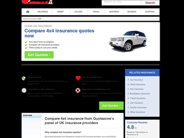 Travel Insurance Online Quote Nz