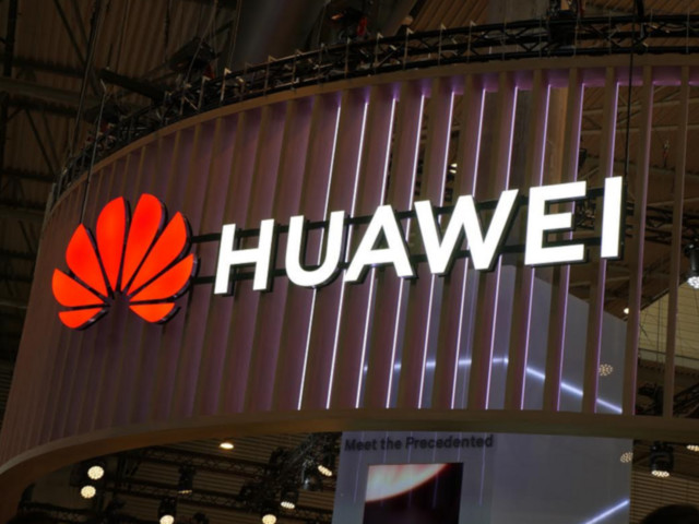 Trump says U.S. can sell to Huawei again after truce reached in trade war