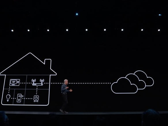 """Our WWDC 2019 Keynote Cheat Sheet – """"Write code. Blow minds"""""""