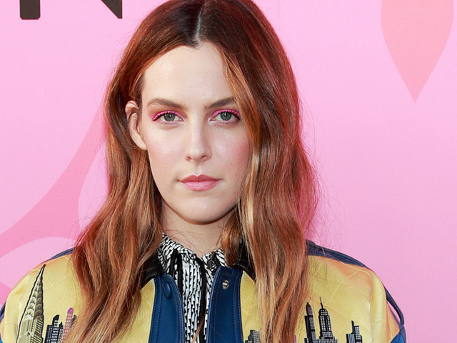 Riley Keough Wishes She Would've Hugged Late Brother Benjamin More In New Tribute
