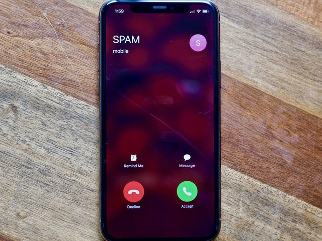 Robocalls still haven't gone away, so here's every method we know for stopping them - CNET