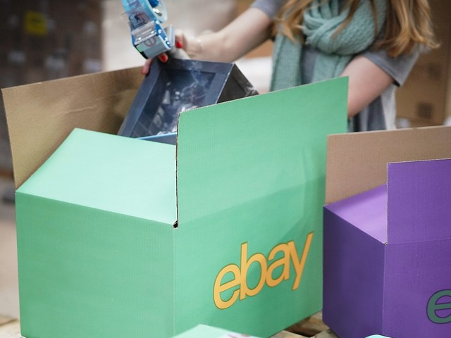 11 tips to make more money on eBay