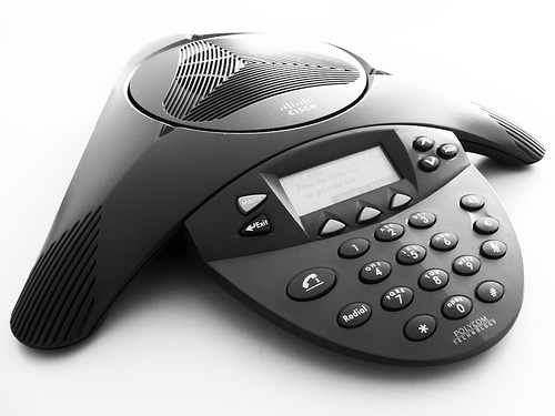 Choosing the Right Conference Call Service for Your Company