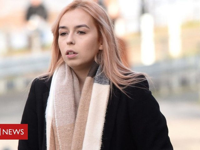 E-scooter rider given ban for drink-driving on Isle of Wight