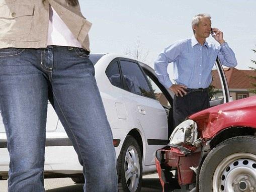 Cheapest Car Insurance For Teens >> insurance car - Anygator.com