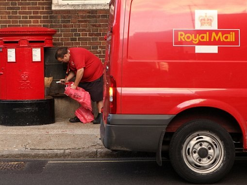 Postal strike next week is called off