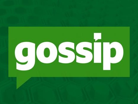 Saturday's Scottish Gossip: McLeish, Morelos and Rodgers.