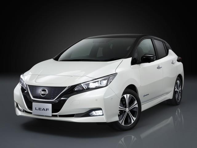 Nissan Celebrates 150 Million Vehicles Production Milestone
