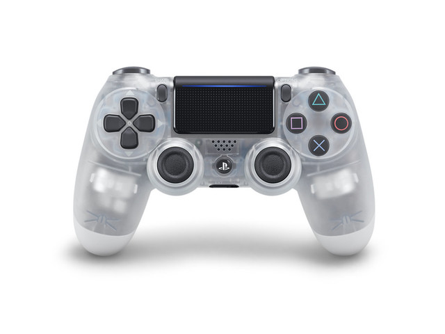 Smyths Toys slash official Sony PlayStation 4 controllers to £34.99 for Black Friday