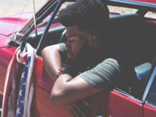Khalid And Fifth Harmony's Normani Kordei Team Up For New Track Love Lies