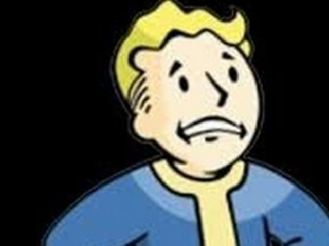 Bethesda leaked Fallout 76 customer names, addresses, contact details