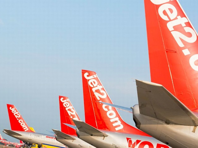 Jet2.com worker in court for failing to do unpaid community work