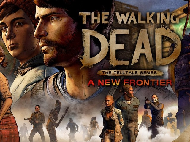 Save up to 50% on Telltale games until July 30
